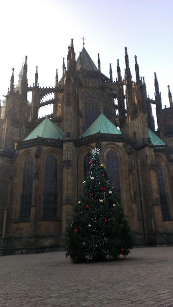 Когда празднуют католическое Рождество