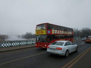 hop on hop off будапешт цена