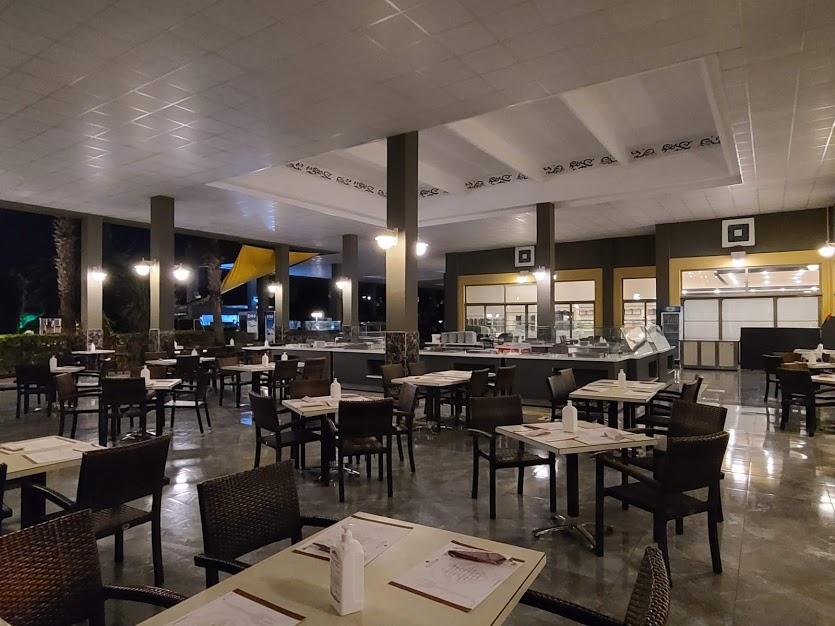 Эйфория Текирова отзыв ресторан