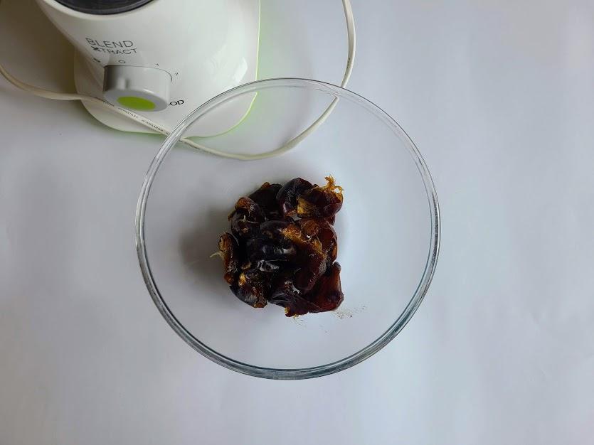 простой рецепт постных сладостей